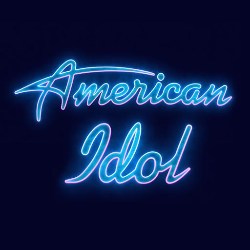 American Idol - Apps on Google Play