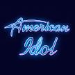 American Idol APK