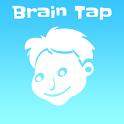 Brain Tap icon