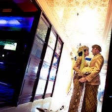 Wedding photographer Hardi Wui (hardianto). Photo of 12.01.2016