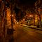 DSC_0301-3.jpg