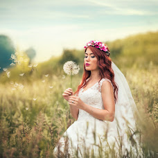 Wedding photographer Melih Süren (melihsuren). Photo of 05.01.2016