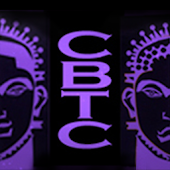 Cincinnati Black Theatre Co