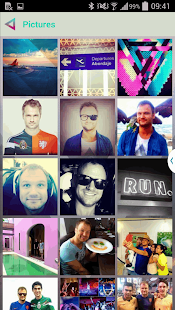 #WeAre Dash Berlin- screenshot thumbnail
