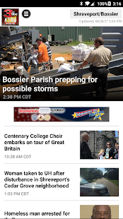 KTBS 3- screenshot thumbnail