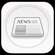 Cayman News