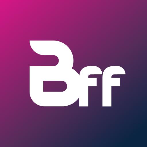 BFF2WORK