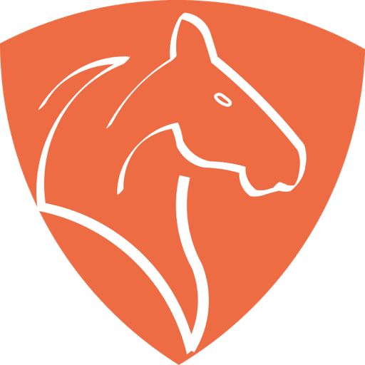 Equilab - For equestrian riders, stables & horses file APK for Gaming PC/PS3/PS4 Smart TV