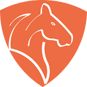 Equilab - For equestrian riders, stables & horses