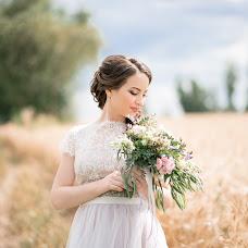 Wedding photographer Sergey Belikov (letoroom). Photo of 25.01.2017