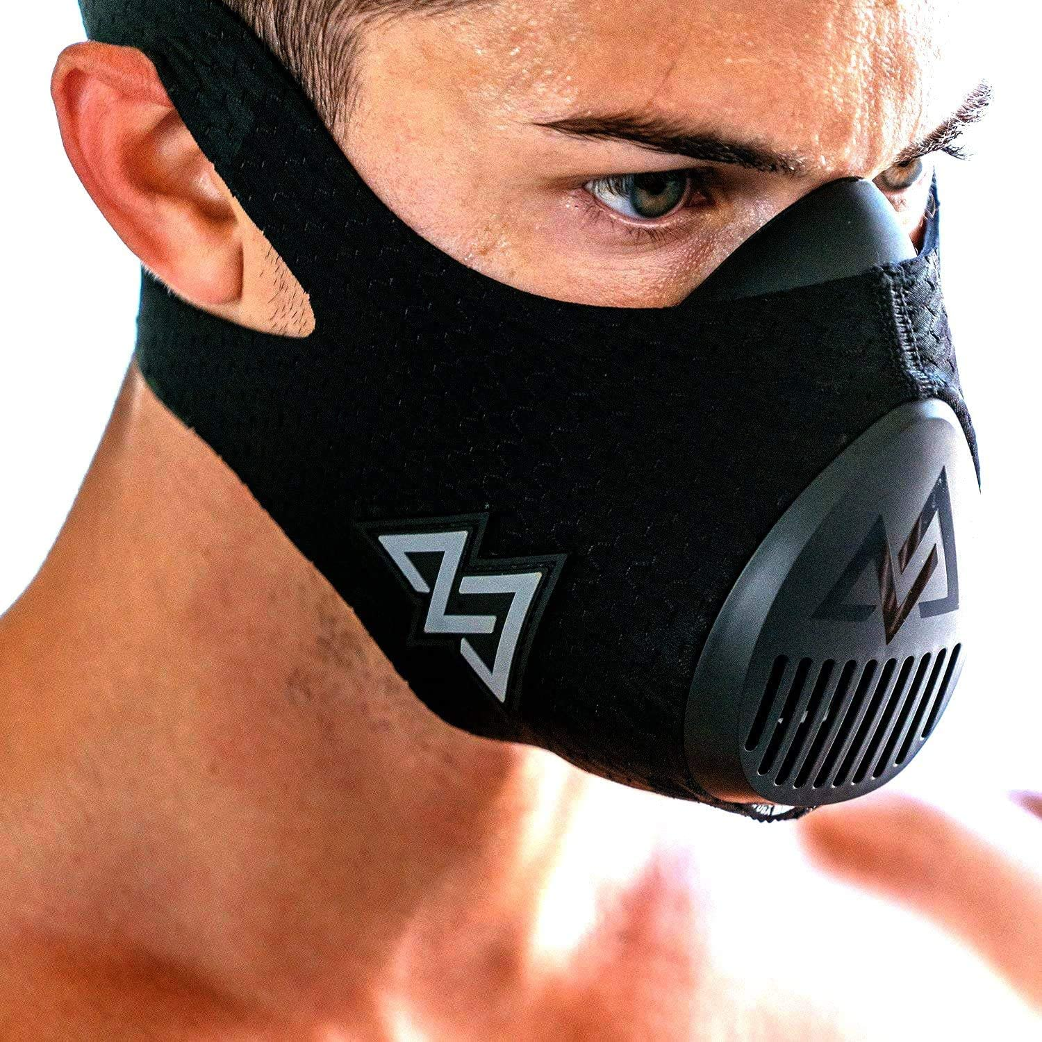 9 Best Training Masks in [year] 1