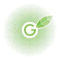 Greenity - Bio INCI Cosmetici icon
