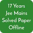 17 Years Je.. file APK for Gaming PC/PS3/PS4 Smart TV