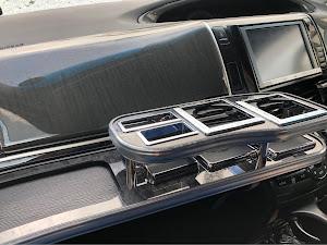 エスティマ ACR55W アエラス 平成24年式 3型後期 4WD 寒冷地仕様のカスタム事例画像 ぐで吉さんの2018年12月01日14:51の投稿