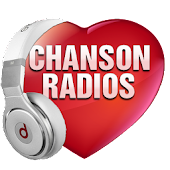 Russian Chanson Radio Stations