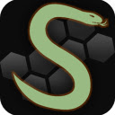 Frontier Slither Icon