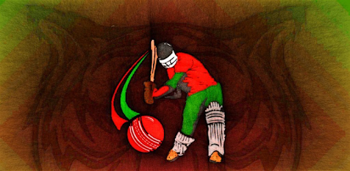 BD CRICKET LIVE app (apk) free download for Android/PC/Windows