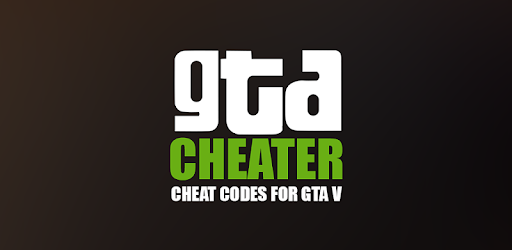 Cheats for GTA 5 - Unofficial - Apps on Google Play