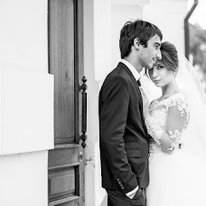 Wedding photographer Valentina Vaganova (VaganovaV). Photo of 08.11.2014