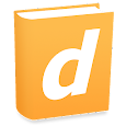 dict.cc dictionary apk