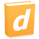 dict.cc dictionary apk