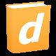 dict.cc dictionary (app)