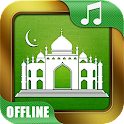 Amazing islamic ringtones 2016 icon