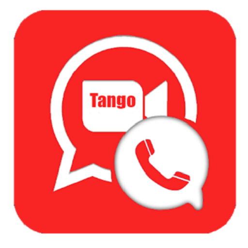 tango free video calling download
