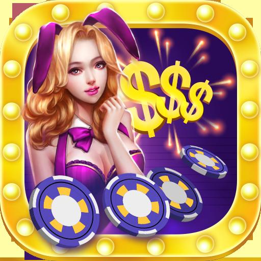 Casino IGame