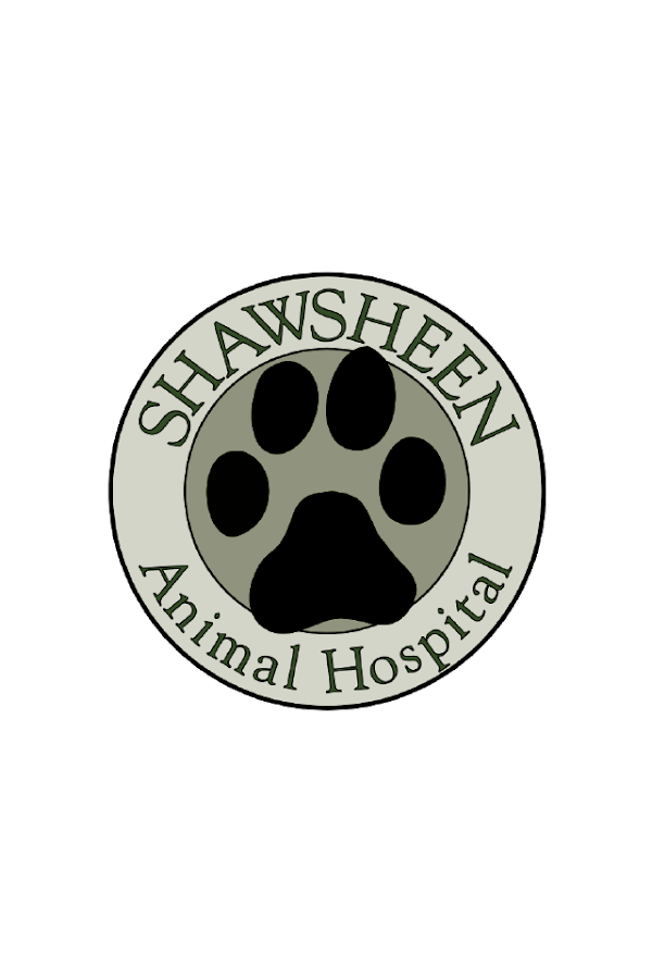 Shawsheen Animal Hospital- screenshot