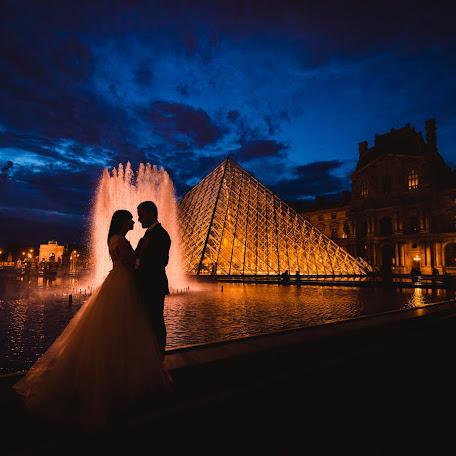 Fotograful de nuntă Lupascu Alexandru (lupascuphoto). Fotografie la: 17.08.2018