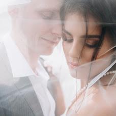 Wedding photographer Maksim Ilgov (iLgov). Photo of 29.10.2018