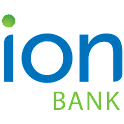 Ion Bank icon