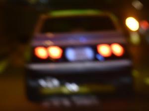 スプリンタートレノ AE86 昭和59年 GTVのカスタム事例画像 どぅさんの2020年02月29日20:58の投稿