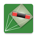 Physics Toolbox Magnetometer icon