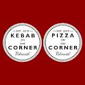 Kebab On The Corner icon