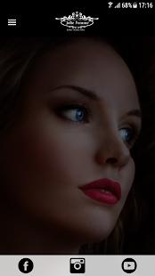 Jolie Femme - náhled