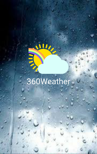 360Weather
