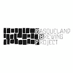 Logo for Basqueland Brewing Project
