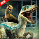Download Dinosaur World Jurassic Island : TPS Action Game For PC Windows and Mac