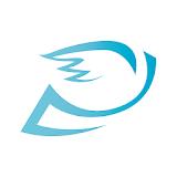 PttTel Kurumsal Apk Download Free for PC, smart TV