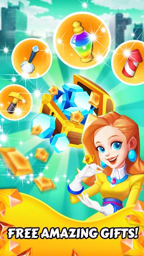 Diamond Blast 1.0.3 de.gamequotes.net 2