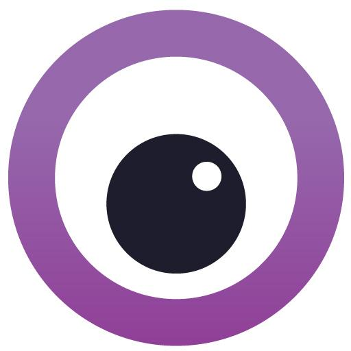 (APK) تحميل لالروبوت / PC Eyewil تطبيقات
