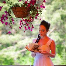 Wedding photographer Den Butin (Gelneren). Photo of 07.07.2014