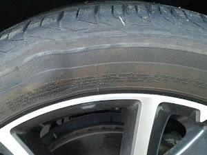 インプレッサ スポーツ GT7のカスタム事例画像 Tippi@源さんさんの2019年12月06日15:33の投稿