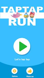 [Download Tap Tap Run for PC] Screenshot 1