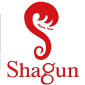 Shagun Garments
