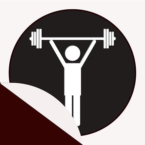 7min Fitness