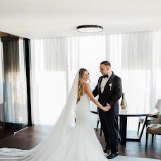 Wedding photographer Anjeza Dyrmishi (anjezadyrmishi1). Photo of 09.01.2019