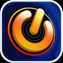 ReRave Plus icon